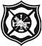 United States Fire Departments