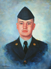 "Fallen Hero PFC Jeremy L. Drexler, US Army"" title="