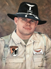 "Fallen Hero CW2 Joshua M. Scott, US Army"" title="