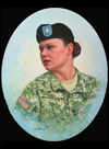 "Fallen Hero CPL Rachael L. Hugo, US Army"" title="
