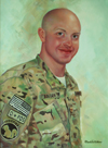 "Fallen Hero SSGT Shawn M. Roeder, US Air Force"" title="