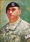 "Fallen Hero SSGT Stephen J. Goodman, US Army"" title="